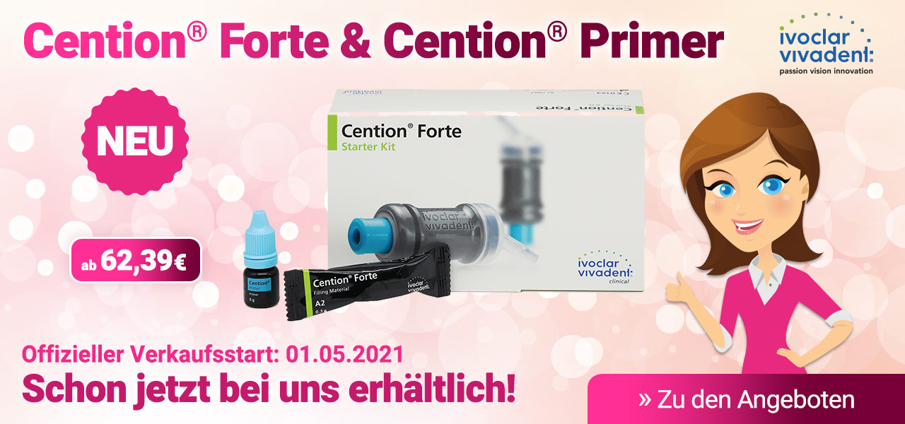 Cention-Forte-dentina.de.jpg